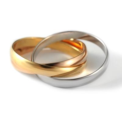 0357300001348781886 alliances mariage